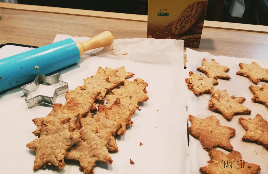 5 Alasan Biskuit Sereal Cocok untuk Menu Sarapan On the Go