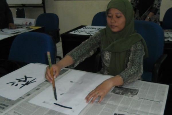 Dari Hobi Jadi Profesi, Simak Kisah Inspiratif ASN yang Menggeluti Profesi Editor