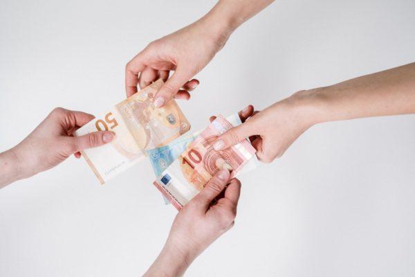 Cara Kirim Uang dari Prancis ke Indonesia