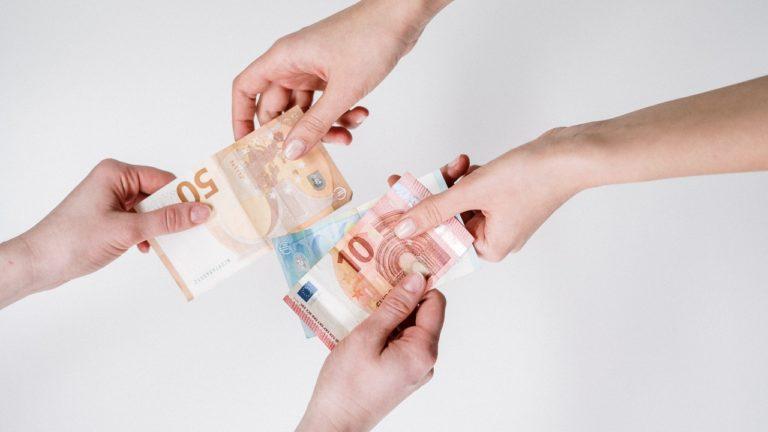 Cara Mengirim Uang dari Euro Perancis ke Rupiah Indonesia