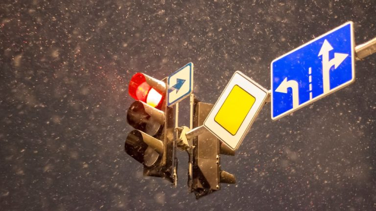 Tujuh tips lulus ujian code de la route ujian teori untuk SIM Perancis